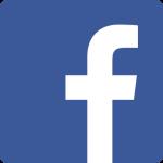 Facebook BigFamily
