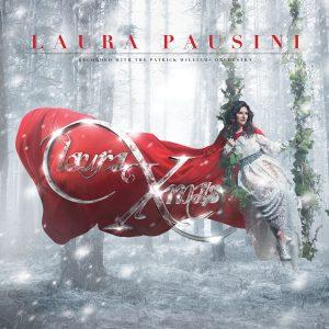 laura-pausini-laura-xmas-cover-album