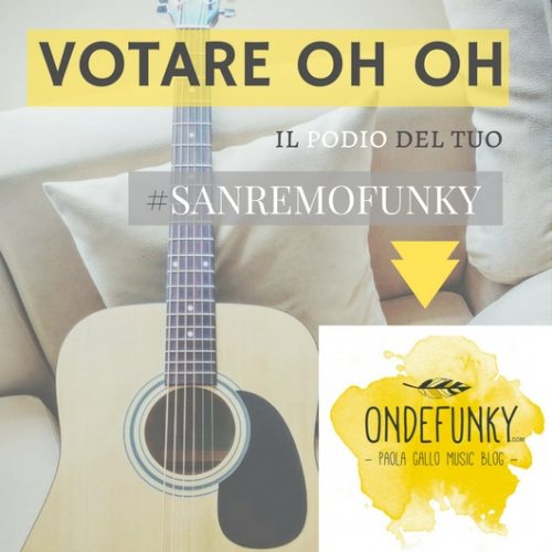 Votare Oh Oh
