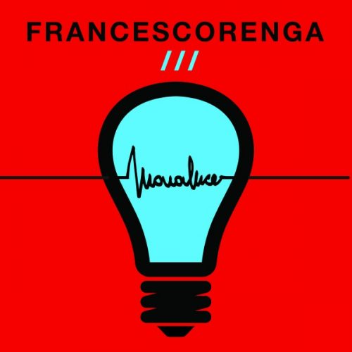 La NUOVA LUCE di Francesco Renga