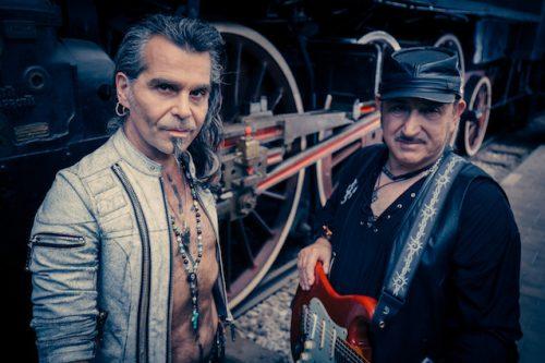 LITFIBA live a Milano <br> Il rock è vivo e lotta insieme a loro