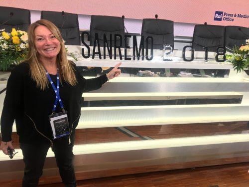 #SanremoFunky: Il mio podio <br> E le considerazioni finali