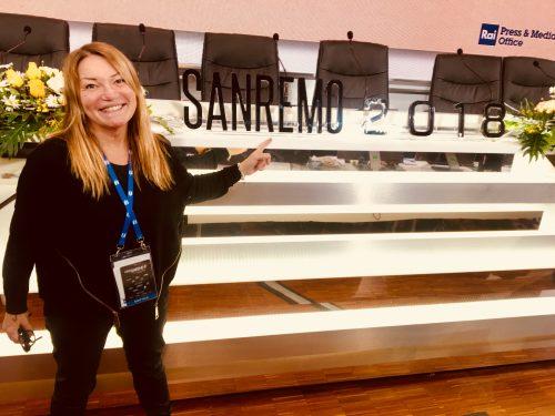 #SanremoFunky Giorno 2: scaletta e non solo