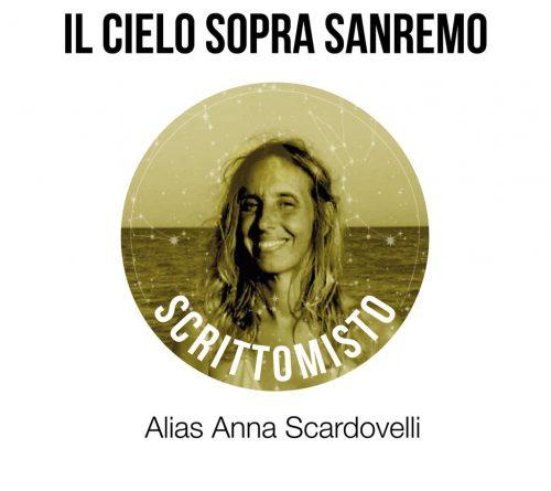 Il Cielo sopra Sanremo: finale