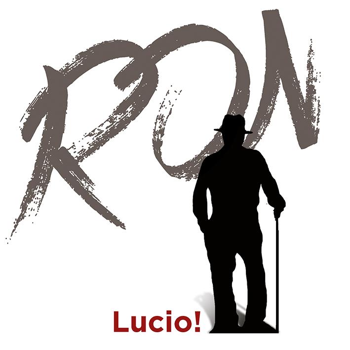 """RON: """"Senza Lucio, io non sarei qui"""" <br> Intervista esclusiva a Ron"""