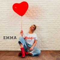EMMA e l'amore MONDIALE: <BR> Ecco come suona il nuovo singolo