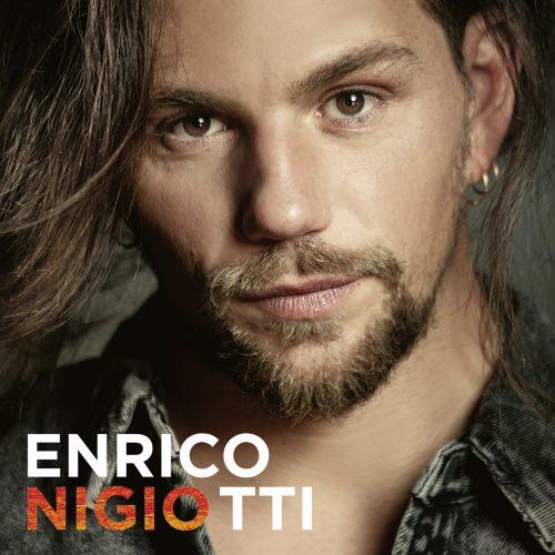 ENRICO NIGIOTTI: Sanremo e il nuovo album NIGIO <br> Video Intervista esclusiva