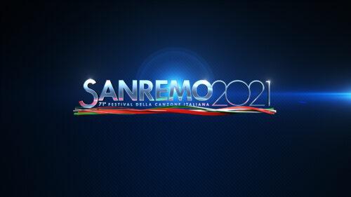 La serata d'autore al Festival di Sanremo: I voti del #Sanremofunky