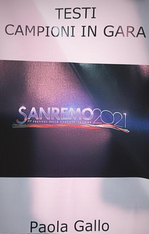 SANREMO 70 + 1: Come suonano le 26 canzoni dei Big <br> #SanremoFunky