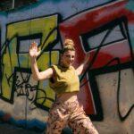 EMMA: il coraggio, Battiato e la festa dei prima 10 anni in tour
